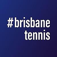 Brisbane International Tennis