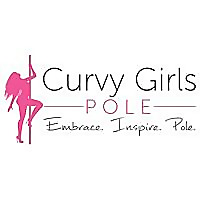 Curvy Girls Pole