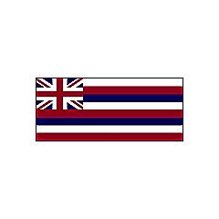 Hawaiian Kingdom Independence Blog