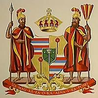 Hawaiian Kingdom Blog