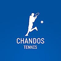 Chandos Tennis Club | More than a club since 1922
