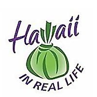 Hawaii: In Real Life