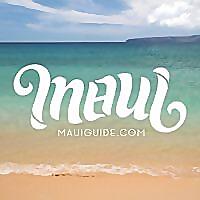 Maui Information Guide | Maui Guide to Hawaiian Islands