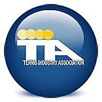 Tennis Industry Association | Tennis Industry News