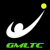 Great Missenden Lawn Tennis Club