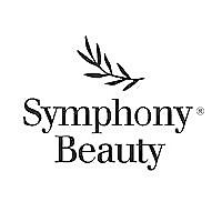 Symphony Beauty