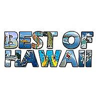 Best Of Hawaii Tours & Activities