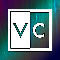 VICI Beauty Blog | Hair, Makeup, and Cosmetology