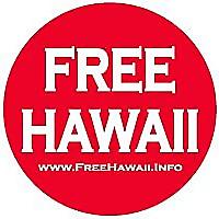 Free Hawai`i | Free Hawaii An informational site about Hawaiian independence