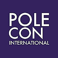 Pole Convention Blog
