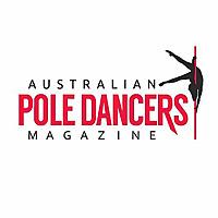 Australian Pole Dancers Magazine