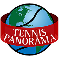 Tennis Panorama | Tennis news and information, tournament coverage and features
