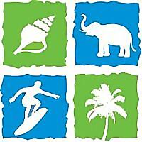 Olanka Travels | Sri Lanka Travel Blog