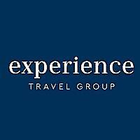 Experience Travel Group Blog | Sri Lanka