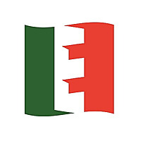 Expats in Mexico | The Expat Guide to Living in Mexico