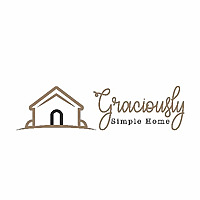 Graciously Simple Home