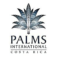 Costa Rica Real Estate | Palms Intl Realty Costa Rica