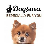 Dogsora | The Ultimate Dog information Blog