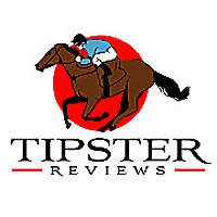 Tipster Reviews