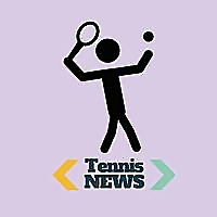 Tennis News | Your Daily Dose To Tennis World