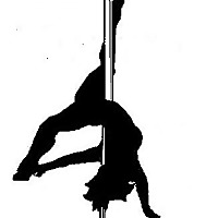 Learn Pole Dancing - All About Pole Dancing