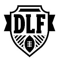 Dynasty League Football   Dynasty Fantasy Football