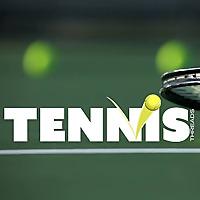 Tennis Threads | Tennis Magazine,Exclusive Stories,Breaking News, Live Scores