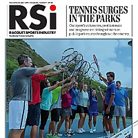 Tennis Industry news | Information to help you run your business