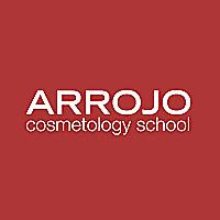 ARROJO cosmetology school