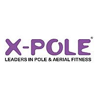 X-POLE Blog