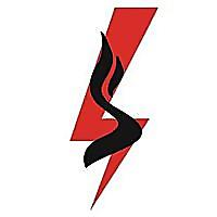 Sway Pole Dance Wear News