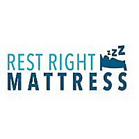 Rest Right Mattress Blog