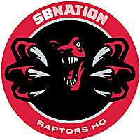 Raptors HQ | Toronto Raptors community