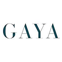GAYA Magazine   International Modest Fashion Destination