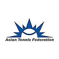 Asian Tennis Federation | Nodal Body of Tennis in Asia