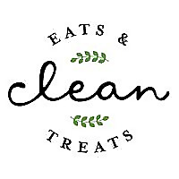 Clean Eats & Treats