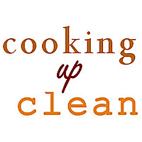 Cooking Up Clean