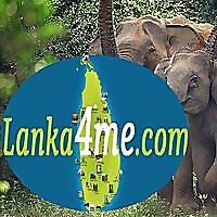 Lanka4me | Tours & Accomodation Travel Blogs About Sri Lanka.