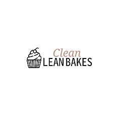 Clean Lean bakes