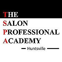 Huntsville's Best Cosmetology School | Beauty School Blog