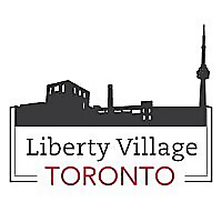 Liberty Village Toronto | Your Online Neighbourhood Guide