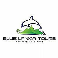 Blue Lanka Tours | Sri Lanka Tours, Holiday Tips & Ideas