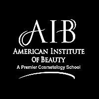 American Institute of Beauty, Inc. | School Blog