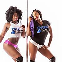 Vertical Joe's - Atlanta's Best Pole Dance, Yoga, Fitness, Aerial & More