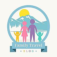 The Family Travel Blog | Sri Lanka