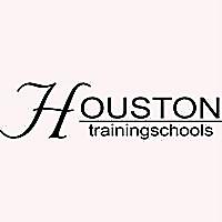 Houston Training Schools | Beauty School Blog