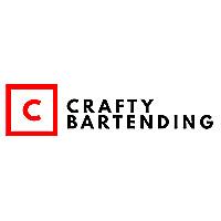 Crafty Bartending