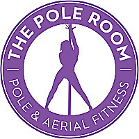 The Pole Room - Pole Dancing Classes Melbourne