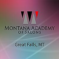 Montana Academy of Salons | Beauty School