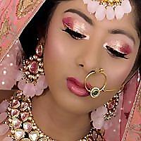 Nisha Davdra